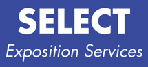 SELECT Exposition Services